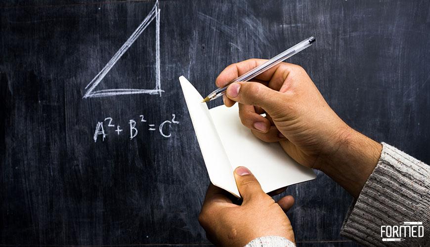 costruire-comunicazione-efficace-corsi-formazione-crescita-professionale