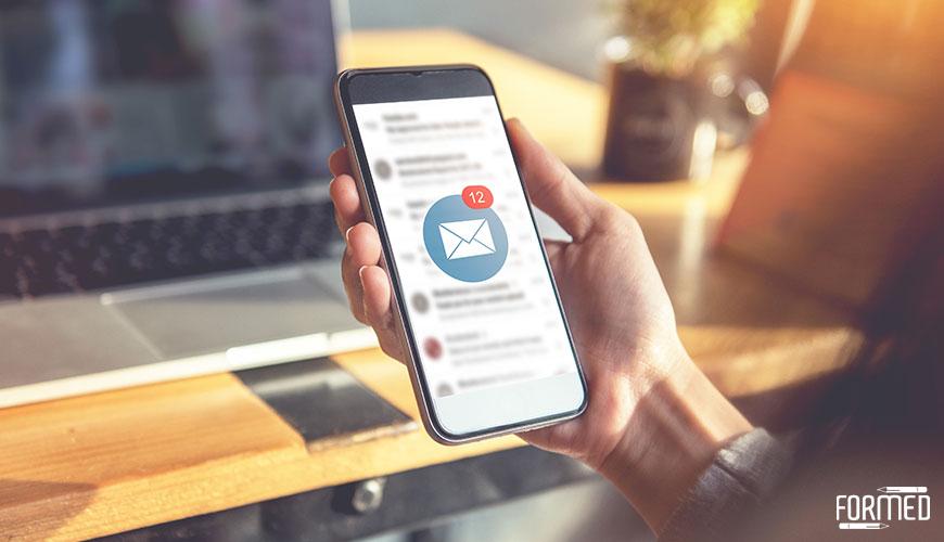 email-efficace-corsi-formazione-crescita-professionale