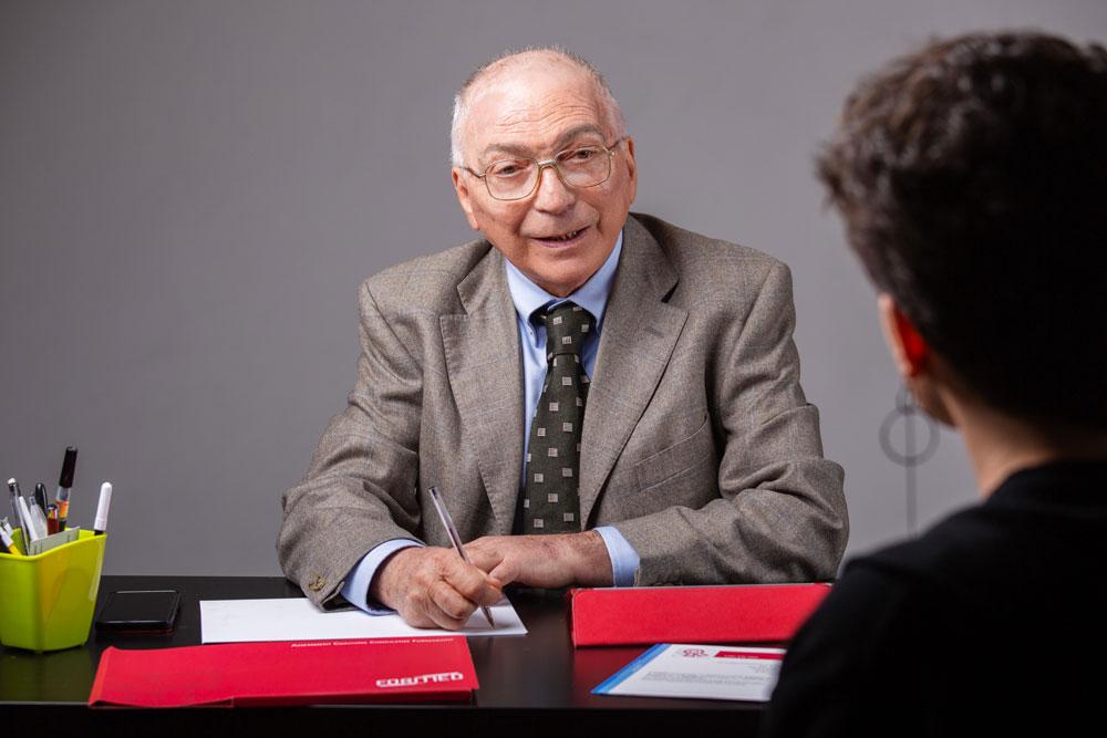 ezio-monguzzi-consulente-formed