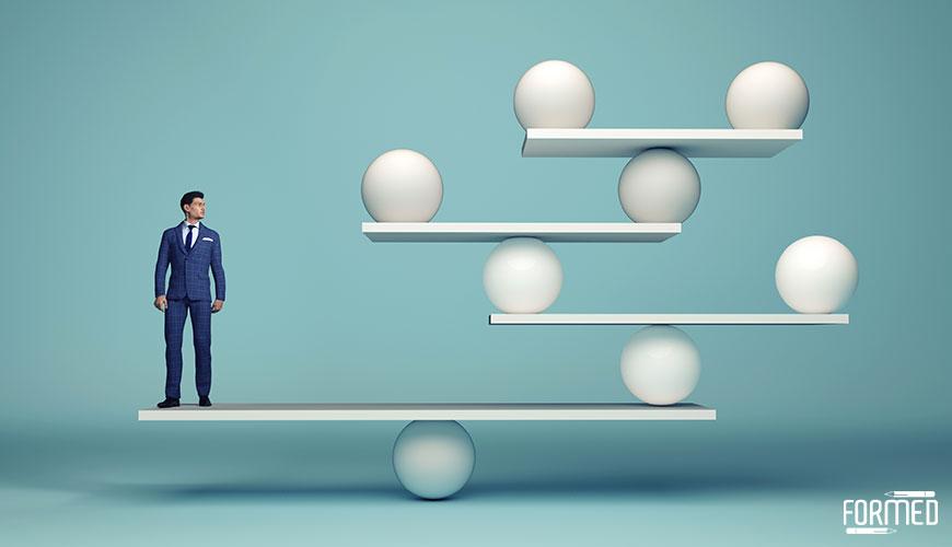 gestione-rapporto-cliente-fornitore-corsi-formazione-crescita-professionale