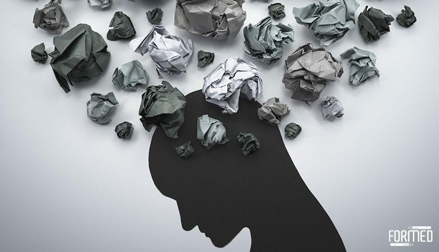 gestione-stress-corsi-formazione-crescita-professionale