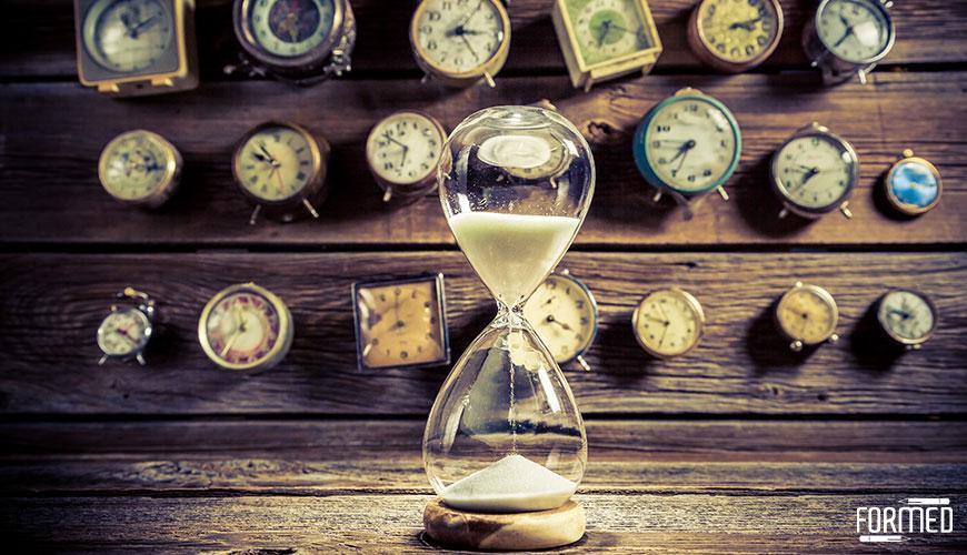 gestione-tempo-corsi-formazione-crescita-professionale