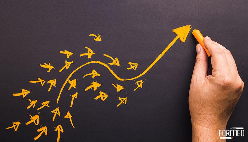leadership-corsi-formazione-crescita-professionale