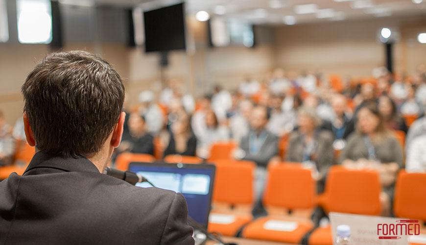 public-speaking-parlare-in-pubblico-corsi-formazione-crescita-professionale