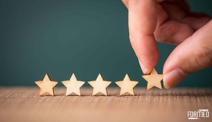quality-manager-corsi-formazione-crescita-professionale