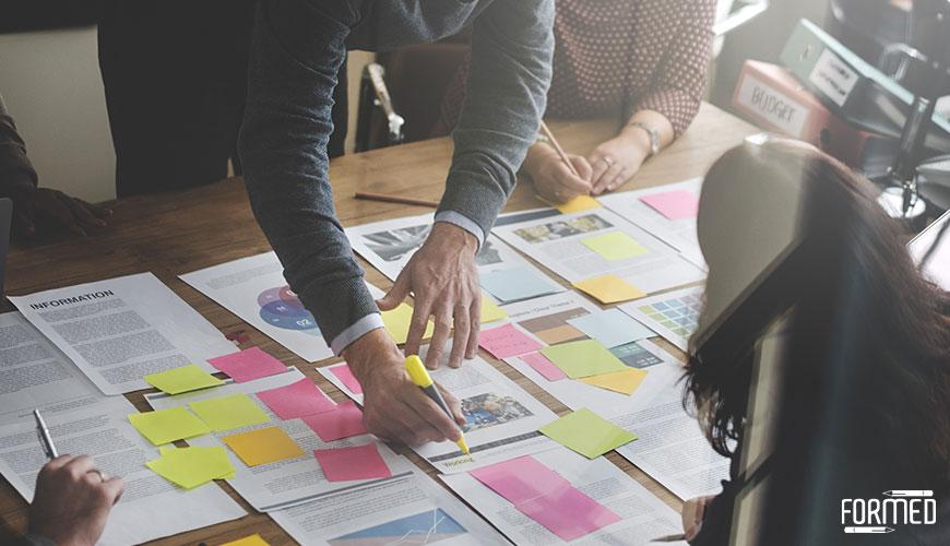 smart-project-manager-corsi-formazione-crescita-professionale