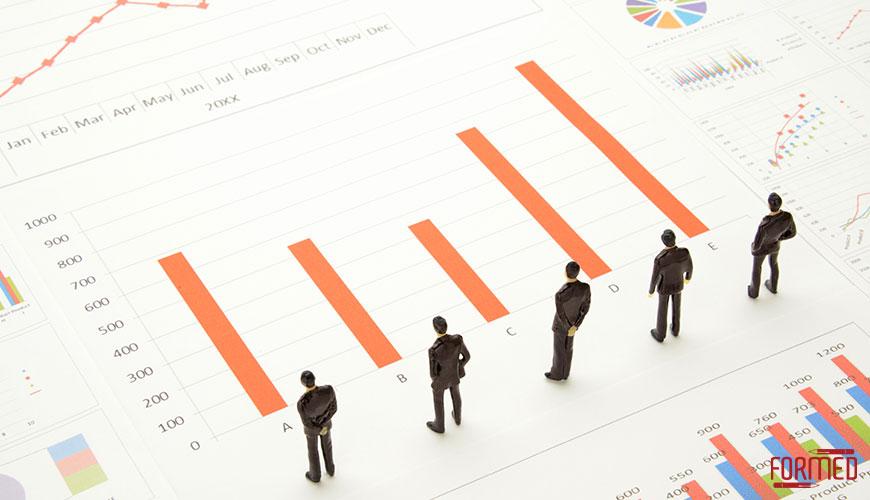 valutazione-competenze-corsi-formazione-crescita-professionale